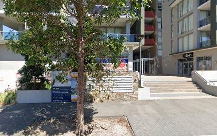 1809/6 East Street, Granville NSW