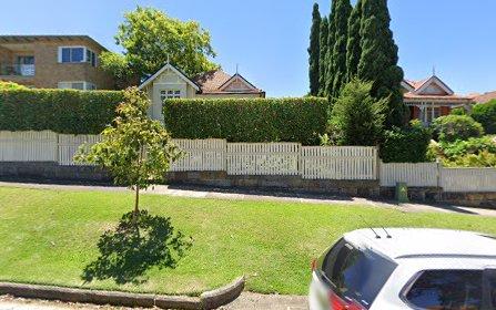 25 Queen St, Mosman NSW 2088