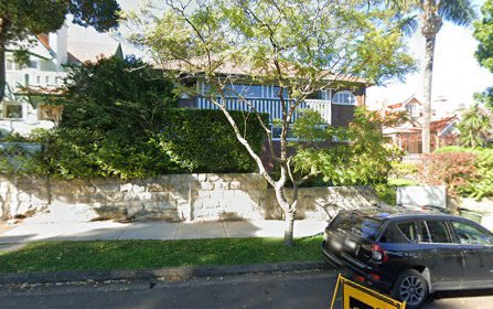 3/53A Shadforth St, Mosman NSW 2088