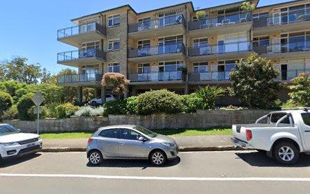 12/53 Prince Albert Street, Mosman NSW