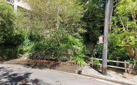 3/24 Church Street, Hunters Hill NSW