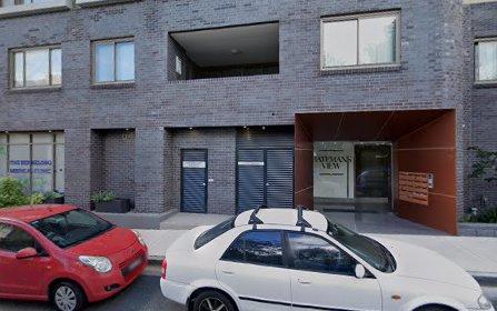 403/1 Batemans Rd, Gladesville NSW 2111