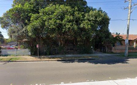 8 Fowler Road, Merrylands NSW