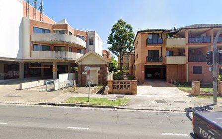 2 Mark Street, Merrylands NSW