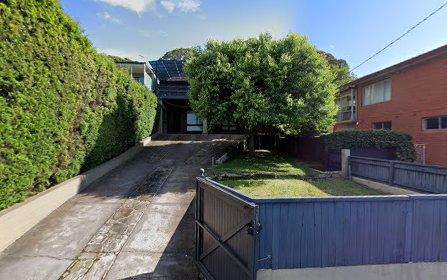 9 Foss Street, Hunters Hill NSW