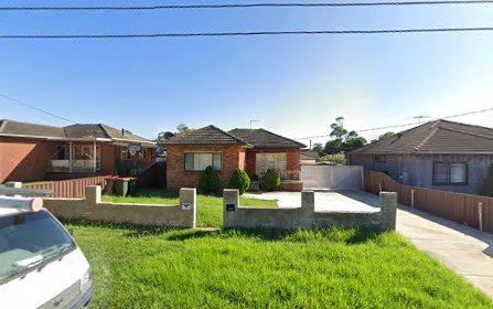 40 Brian St, Merrylands West NSW