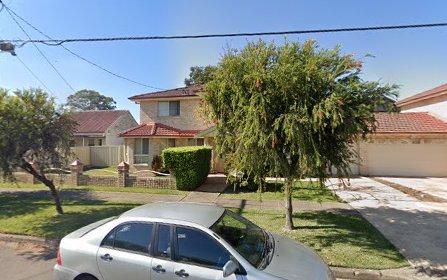 6a Mason Street, Merrylands NSW