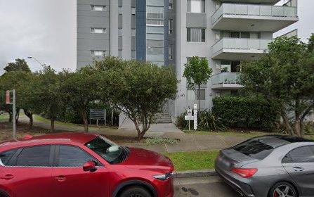 15/35 Enid Avenue, Granville NSW