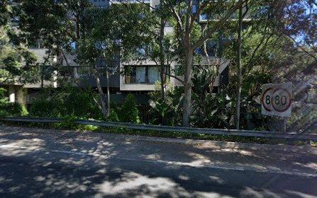 310/88 Berry St, North Sydney NSW 2060