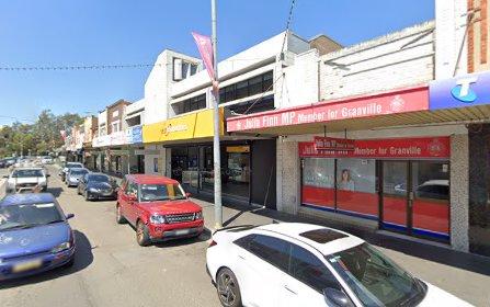9 82-84 Walpole Street, Merrylands NSW