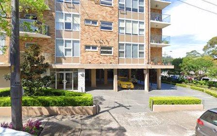 12/112 Kurraba Road, Sydney NSW
