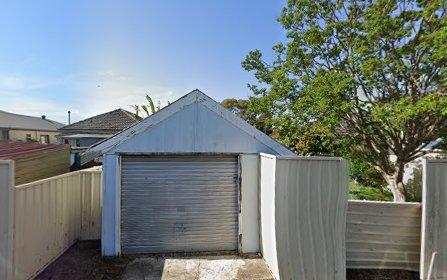 6 Fourth St, Granville NSW 2142