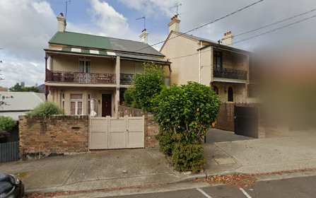 35 Whaling Rd, North Sydney NSW 2060