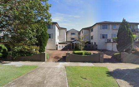 12/18 Drummoyne Avenue, Drummoyne NSW