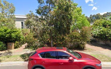 12 Roycroft Ave.,, Newington NSW
