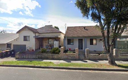 19 Kihilla Road, Auburn NSW