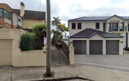 1/2c Wolseley Street, Drummoyne NSW