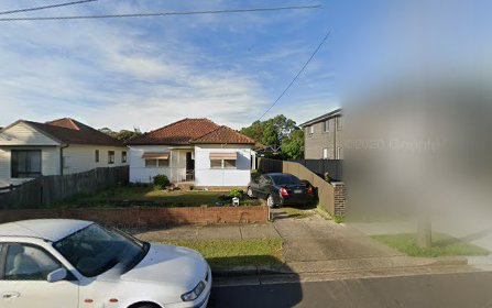 114 Sheffield St, Auburn NSW 2144