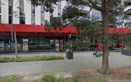 1106/11 Australia Avenue, Sydney Olympic Park NSW 2127