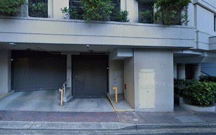 1601/37 Glen Street, Milsons Point NSW