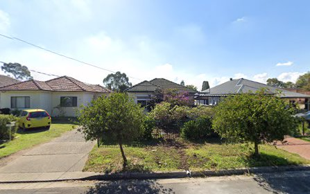 17 Donnelly Street, Guildford NSW