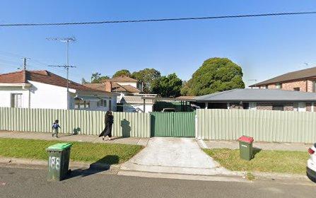 188 Blaxcell Street, Granville NSW