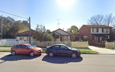 71 Victoria Avenue, Concord West NSW