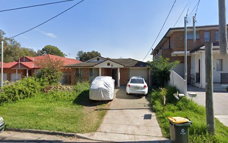 39 Clyde Street, Guildford NSW