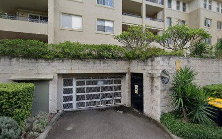 23/3 Figtree Avenue, Abbotsford NSW