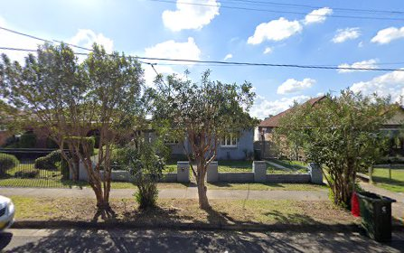 21 Grove St, Guildford NSW 2161