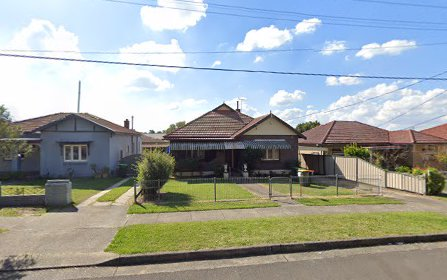 19 GROVE STREET, Guildford NSW
