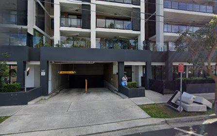 58/27-29 Mary Street, Auburn NSW