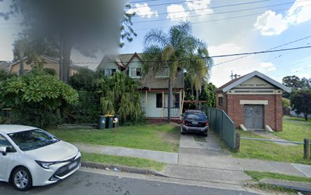85b Cardigan Street, Guildford NSW