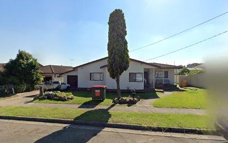 3 Mountford Avenue, Guildford NSW 2161
