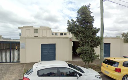 29/10 Gow St, Balmain NSW 2041