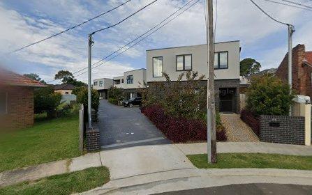 2/2 Feilberg Place, Abbotsford NSW 2046