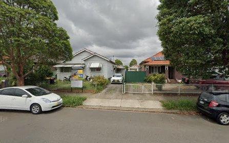 11 Calool Street, Lidcombe NSW