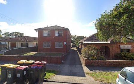 1/10 Marion St, Auburn NSW 2144