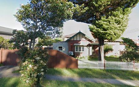 2 Gracemere, North Strathfield NSW
