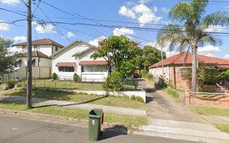1/33 Clement St, Guildford NSW