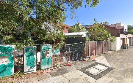 16 Formosa Street, Drummoyne NSW