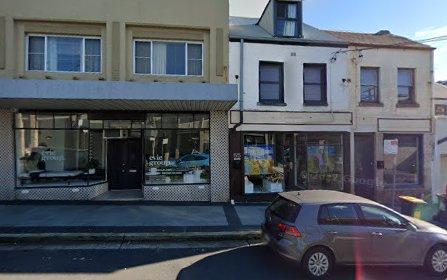 55 Darling Street, Balmain East NSW