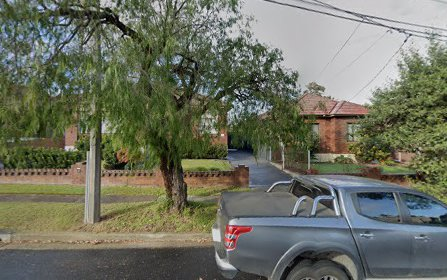 38A Empire Av, Concord NSW 2137