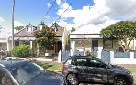 46 Elliott Street, Balmain NSW