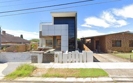 14 Frances Street, Lidcombe NSW