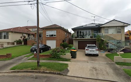 6 Rhonda Place, Concord NSW