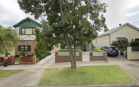 20 Wentworth Road, Homebush NSW