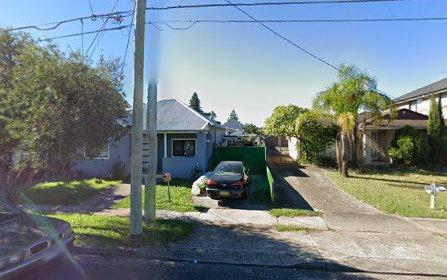 158 Cumberland Rd, Auburn NSW 2144