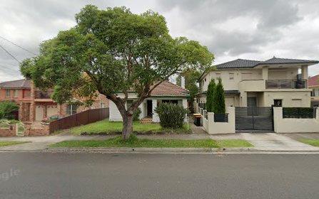 43 Maud Street, Lidcombe NSW