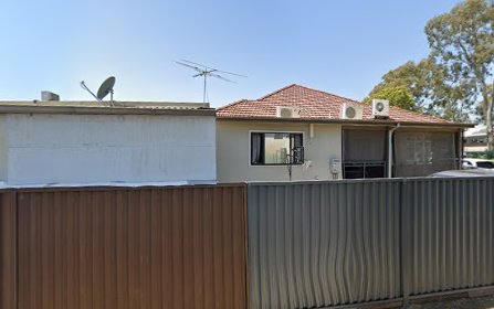 95-97 Chiswick Rd, Auburn NSW 2144